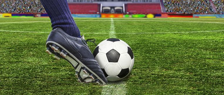 Sportwetten osterreich online